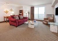 Отзывы Ramada Edmonton South
