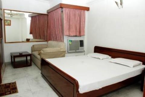 Hotel International Inn - фото 2