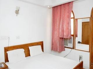 Hotel International Inn - фото 3
