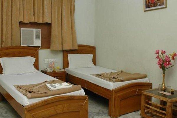 Hotel International Inn - фото 7