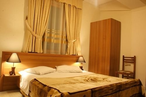 Hotel Baron - фото 2