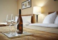 Отзывы Comfort Inn Dryden, 3 звезды