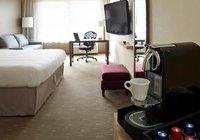 Отзывы Novotel Montréal Aéroport, 4 звезды