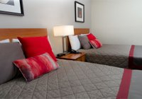Отзывы Coastal Inn Moncton/ Dieppe, 3 звезды