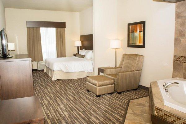 Best Western Dartmouth Hotel & Suites - фото 2