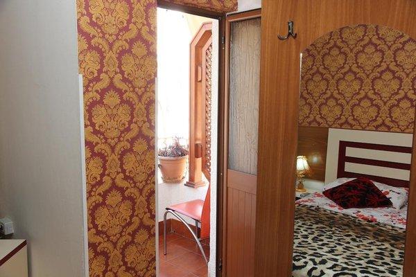 Hotel Parlamenti - фото 7