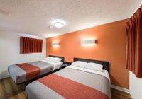 Отзывы Nomad Motel, 2 звезды
