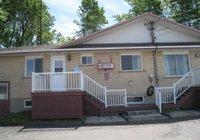 Отзывы Motel Des Erables, 2 звезды