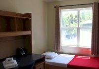 Отзывы Grenfell Campus Summer Accommodations, 3 звезды