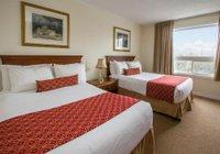 Отзывы Living Stone Golf Resort, 3 звезды