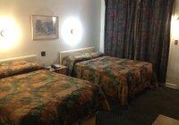 Отзывы Pleasant Manor Motel, 2 звезды