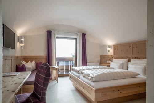 Hotel Wurmkogel - фото 3