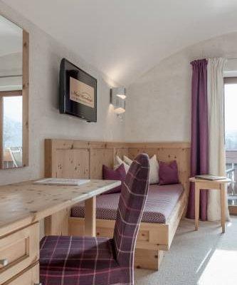 Hotel Wurmkogel - фото 7