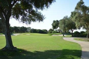 Fairplay Golf & Spa Hotel - фото 17