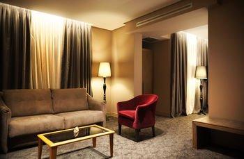 Mondial Hotel - фото 2
