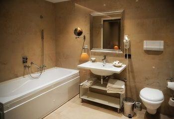 Mondial Hotel - фото 8