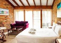 Отзывы Crescent Head Resort & Conference Centre, 3 звезды