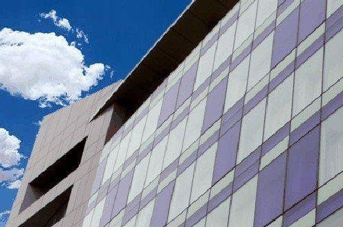 Mosaic Hotel - фото 23