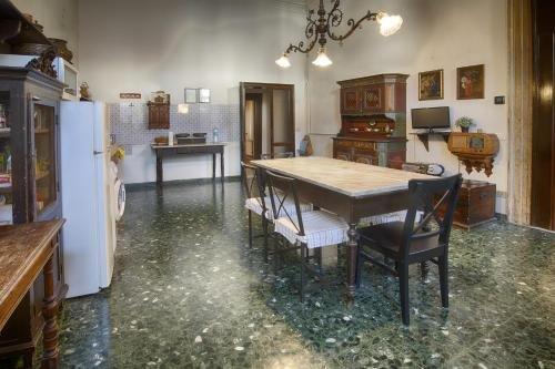 Vintage Venice Apartment - фото 14