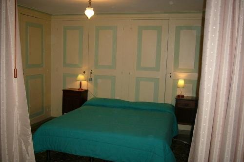 Vintage Venice Apartment - фото 15
