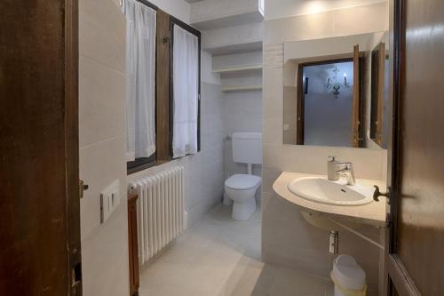 Vintage Venice Apartment - фото 17