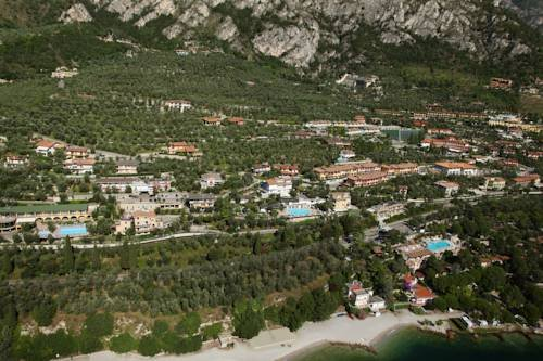 Albergo Riviera - фото 23