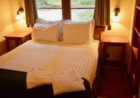 Отзывы Johnston Canyon Lodge & Bungalows, 2 звезды
