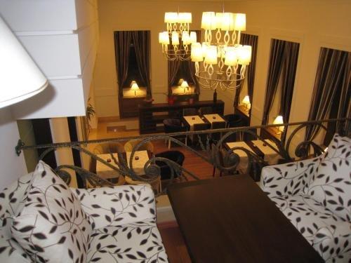 Boutique Hotel Kotoni - фото 4