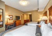 Отзывы Blackstone Mountain Lodge, 3 звезды