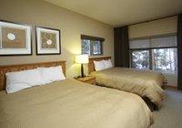 Отзывы Platinum Suites Resort — Vacation Rentals