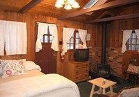 Отзывы Rundle Cabins