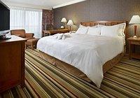 Отзывы Clarion Hotel & Conference Centre, 3 звезды