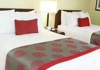Отзывы Ramada Plaza Calgary Airport Hotel and Conference Centre