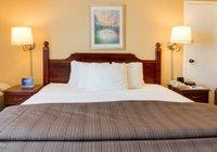 Отзывы Days Inn by Wyndham Calgary South, 3 звезды