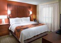 Отзывы Residence Inn by Marriott Calgary Airport, 4 звезды