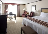 Отзывы Best Western PLUS Port O'Call Hotel, 4 звезды