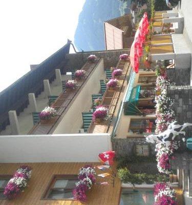 Hotel Aurach - фото 15