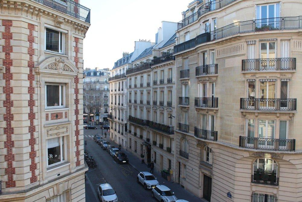 Дизайн гостиницы фото