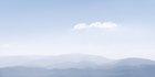 Маунт Гансон