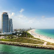 The Most Expensive Hotels In Miami Beach Best Prices And Rates On
