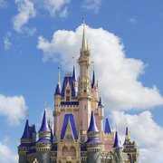 Here Is The Top 6 Of Most Expensive Hotels In Orlando A Night Spent One These Will Cost You At Least 131 While High Season Prices
