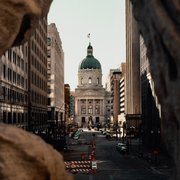 Here Is The Top 10 Of Most Expensive Hotels In Indianapolis A Night Spent One These Will Cost You At Least 107 While High Season