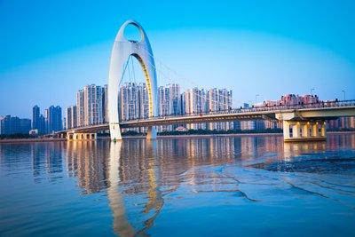 Ахен - Гуанчжоу