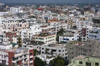 Ольборг - Дакка