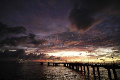 Анапа - Доминика