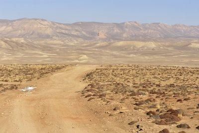 Аль-Айн - Герат
