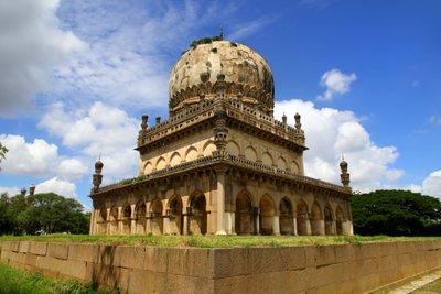 Ольборг - Хайдарабад