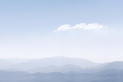 Анапа - Надор