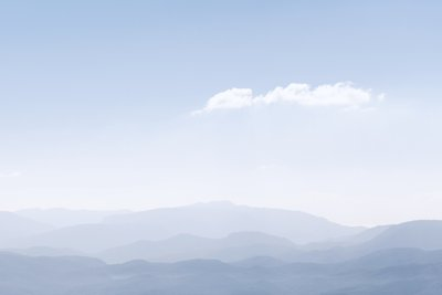 Анапа - Бугульма