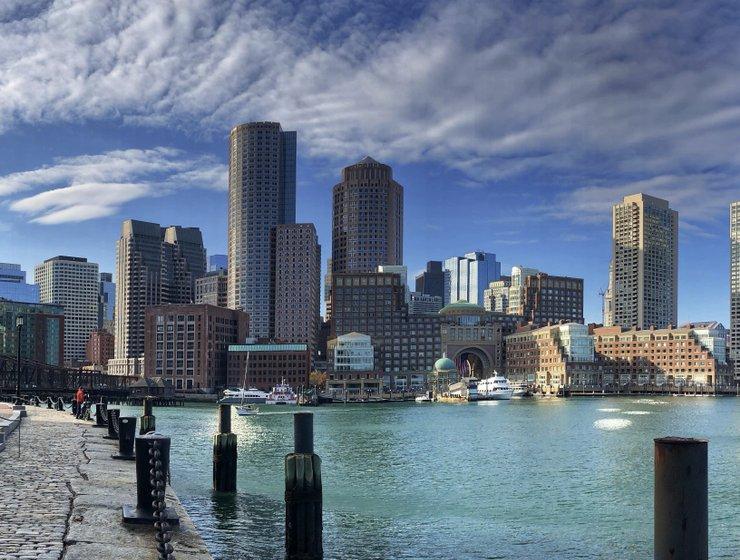 погода в бостоне англия казане интересные